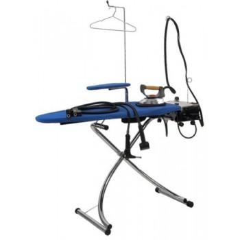 Гладильная система Confort Vapo