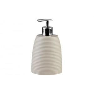Дозатор для жидкого мыла Lilyum D-07740