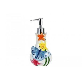 Дозатор для жидкого мыла Meadow D-13390