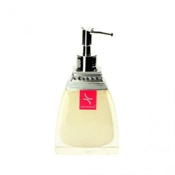 Дозатор для жидкого мыла Jasmine D-13440