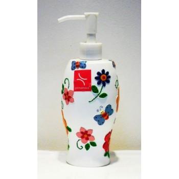 Дозатор для жидкого мыла Michelle D-13840