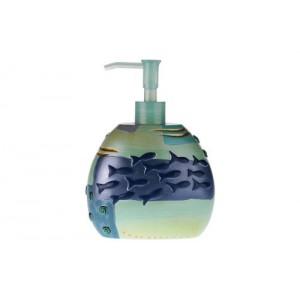Дозатор для жидкого мыла Minnow D-13900