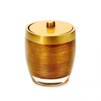 Контейнер для ватных палочек Honeymoon D-13915