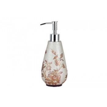 Дозатор для жидкого мыла Gorkem D-14117