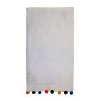 Полотенце Charlette D-15039 (30x50 см)
