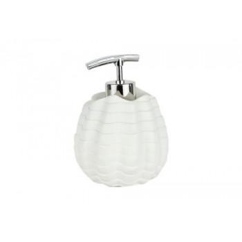 Дозатор для жидкого мыла Herakles D-15660