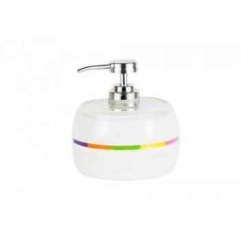 Дозатор для жидкого мыла Noa D-15791