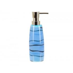 Дозатор для жидкого мыла Patara D-15860