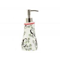 Дозатор для жидкого мыла Riva D-18200