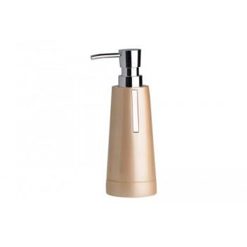 Дозатор для жидкого мыла Queen D-18740
