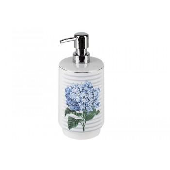 Дозатор для жидкого мыла Akilah D-20230
