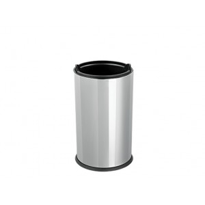 Ведро для мусора без крышки Primanova D-20583 (8 л)