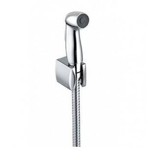 Гигиенический душ лейка со шлангом 125 см Kludi Bozz 730420500