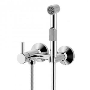 Гигиенический душ со смесителем Rossinka X25-52
