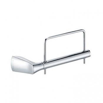 Держатель для туалетной бумаги открытый Kludi Ambienta 5397105
