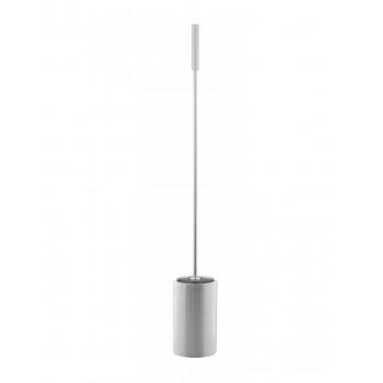 Ерш туалетный с длинной ручкой Ridder Assistent А0170101