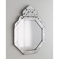 Зеркало венецианское LouvreHome Кастелло AT11