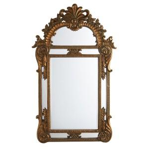 Зеркало в раме LouvreHome Кэмден LHVM01