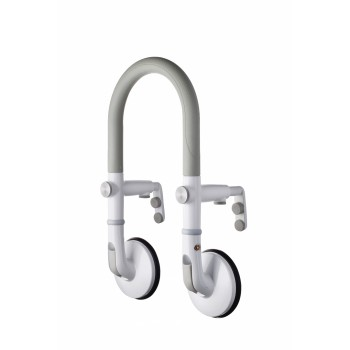 Опора для ванны на присосках Ridder Premium А0260001