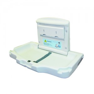 Пеленальный стол раскладной Ksitex J-8001