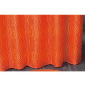 Шторка для ванной Moir Oranje DR-50035