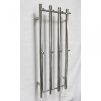 Дизайн-радиатор Domoterm 109-V4 (340*860)