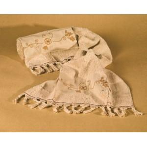 Полотенце Gorkem D-13518 (50x90)