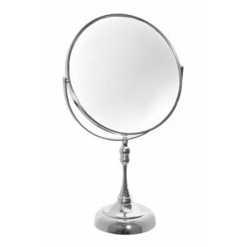 Зеркало настольное косметическое Cameya Richmond H1624