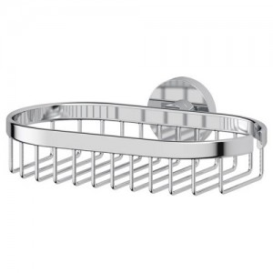 Полочка-решетка 20 см Artwelle HAR 018