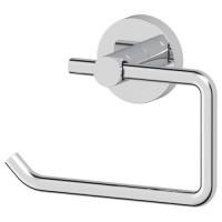 Держатель для туалетной бумаги Artwelle HAR 047
