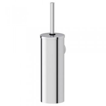 Ерш туалетный металлический подвесной Artwelle HAR 053