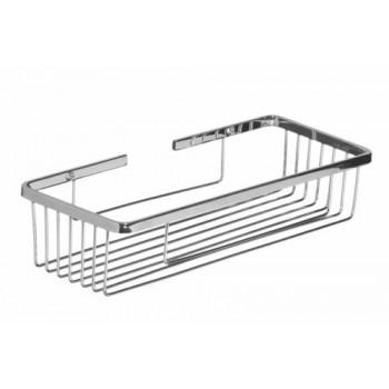Полка решетка для ванной Cameya HS100