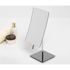 Зеркало косметическое с 3-х кратным увеличением Wasserkraft K-1006