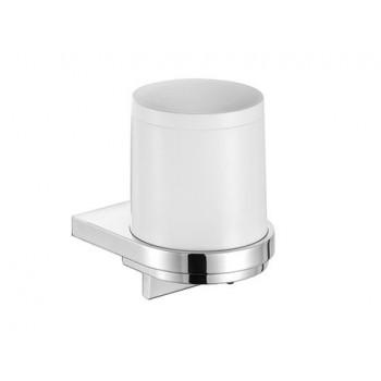 Дозатор для жидкого мыла Keuco Moll 12752.010100