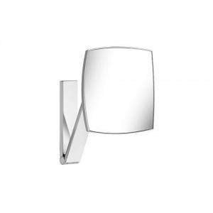 Зеркало косметическое настенное Keuco iLook move 17613.010000