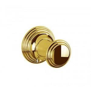 Крючок Colombo Hermitage LC77.HPS золото