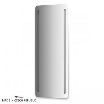 Зеркало для ванной с LED-подсветкой (60х160) 28 W LIN-B2 9320