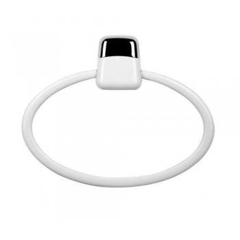 Кольцо для полотенца Primanova M-024131