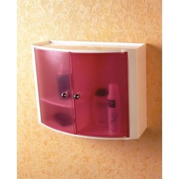 Шкафчик для ванной Primanova M-08422