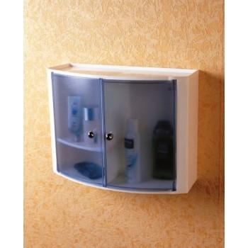 Шкафчик для ванной Primanova M-08423