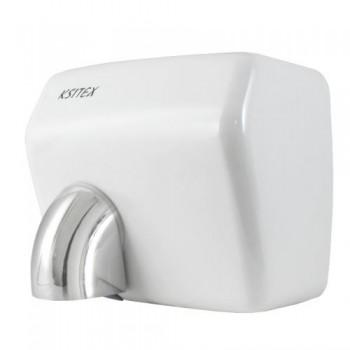 Сушилка для рук электрическая Ksitex M-2500 В белая