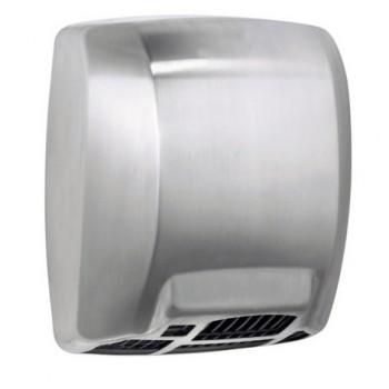 Сушилка для рук электрическая Ksitex M-2750АС матовая