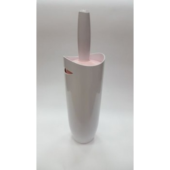 Ерш для туалета Primanova M-E05-03