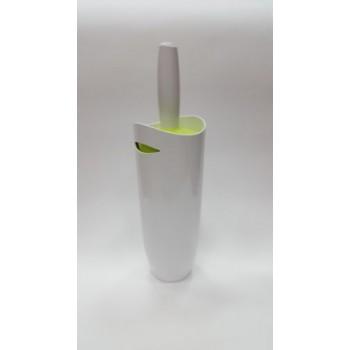 Ерш для туалета Primanova M-E05-05