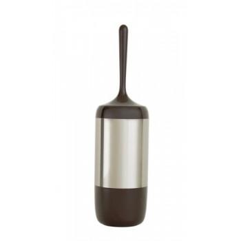 Ерш для туалета коричневый Lima M-E07-10