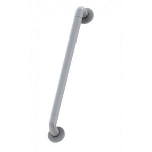 Поручень для ванны (67 см) M-KV11-01