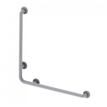 Поручень угловой (78 х 78 см) M-KV15-01