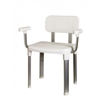 Кресло для ванны Primanova M-KV19-01