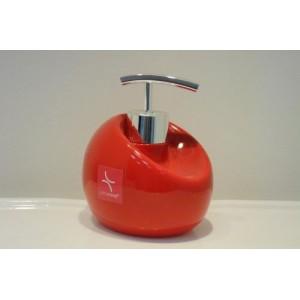 Дозатор для жидкого мыла Nora D-15080