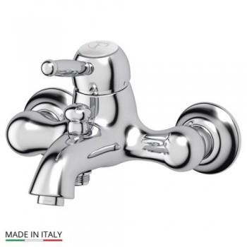 Смеситель для ванной Ponsi Stilmar PON 252/M...CR